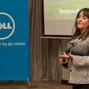 Dell predstavio novu liniju servera