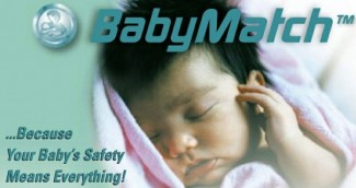 BabyMatch_Page_1