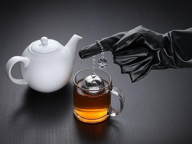Death-Star-Tea-Infuser