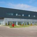 Završena implementacija Akord ERP-a u fabrici Energo Zelena