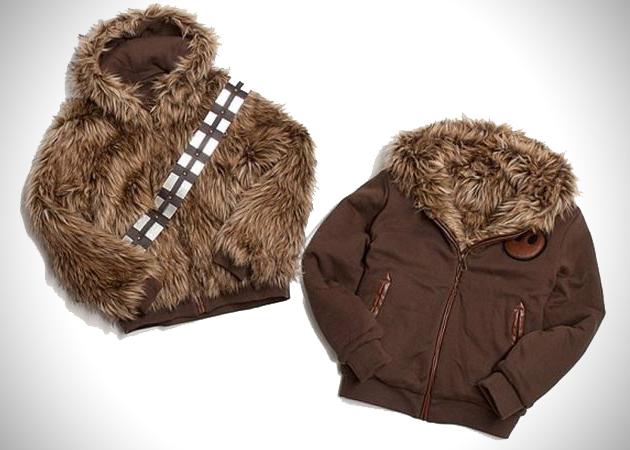 Ecko-Reversible-Chewbacca-Jacket
