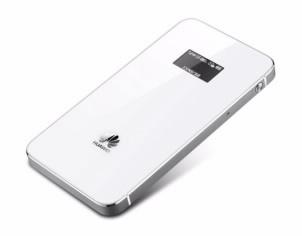 Huawei_Prime