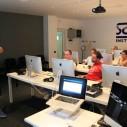 Novembarski kursevi na SAE Institutu