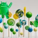 Predstavljen Android 5.0 i novi Nexusi