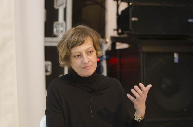 Aleksandra Saška Mojsilović, IBM Fellow
