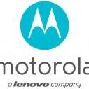 Motorola i zvanično u vlasništvu Lenova