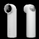 RE - nova HTC-ova kamera