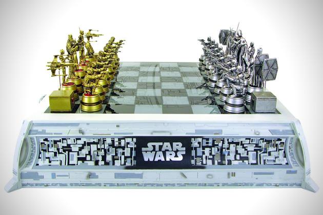 Star-Wars-Chess-Set