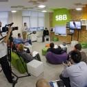 SBB povećao početnu brzinu kablovskog interneta na 25 Mb/s