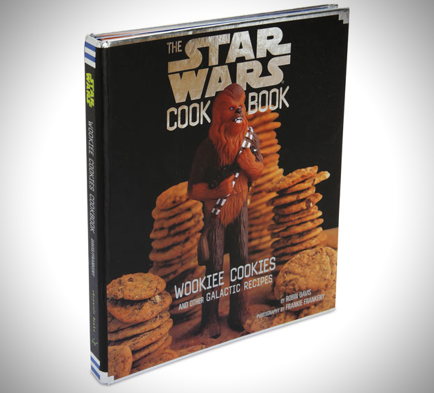 The-Star-Wars-Cookbook