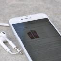 iPhone 6 - prvi pogled