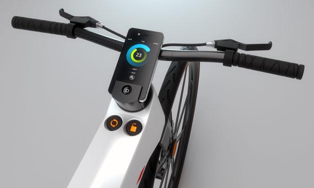 apollo-e-bike3