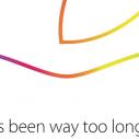 Danas stižu novi iPadi