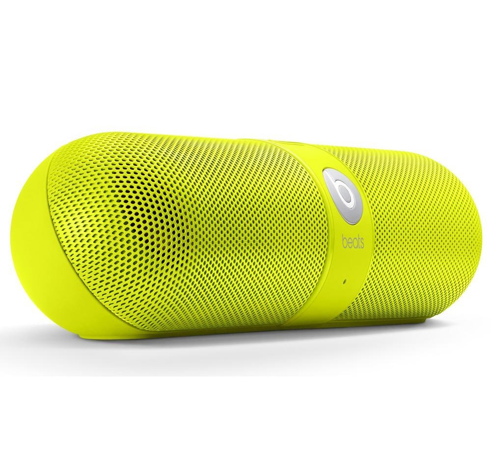 beats-by-dr-dre-pill-portable-speaker_4