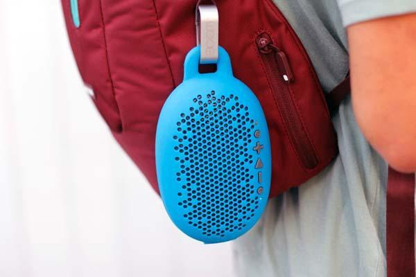 boom_urchin_portable_bluetooth_wireless_speaker_1