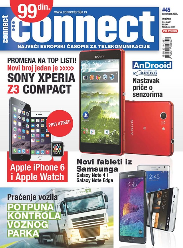 connect-045-cover