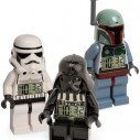 10 aktuelnih Star Wars gedžeta