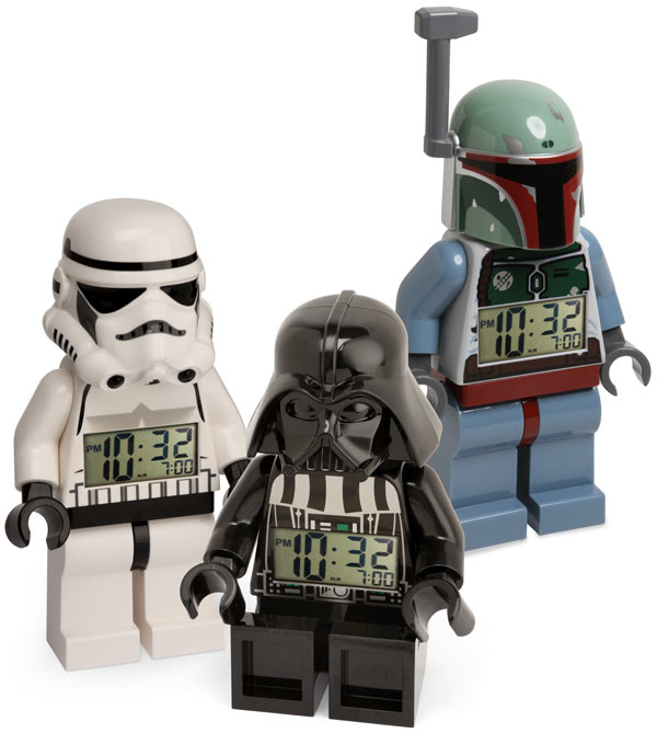 e560_lego_minifig_alarm_clocks