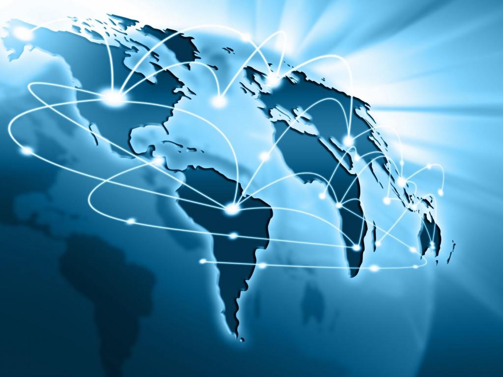 Više od polovine svetskog stanovništva nema stalni pristup internetu