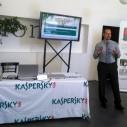Kaspersky Internet Security Multi-Device 2015 - na različitim uređajima