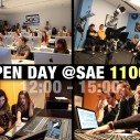 Dan otvorenih vrata na SAE Institutu