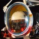 Googler, bivši pilot i rekorder u padobranskom skoku sa najviše visine