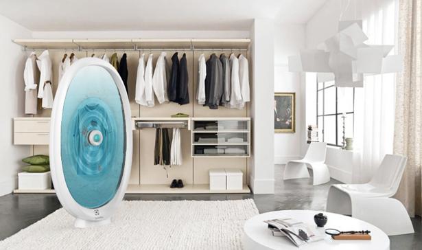 vibrate-jelly-laundry-by-jee-na-jun1