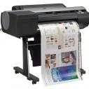Mnogo više od štampača
