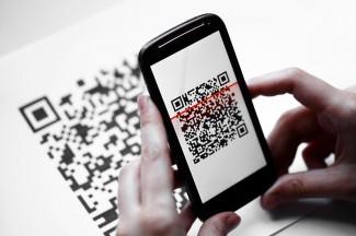 01_barcode-blog