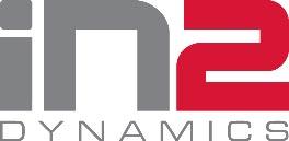 06_iN2-logo