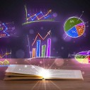 Metrika u CRM svetu: sticanje i zadržavanje kupaca