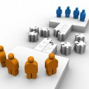 11_Integration-of-ERP-and-CRM