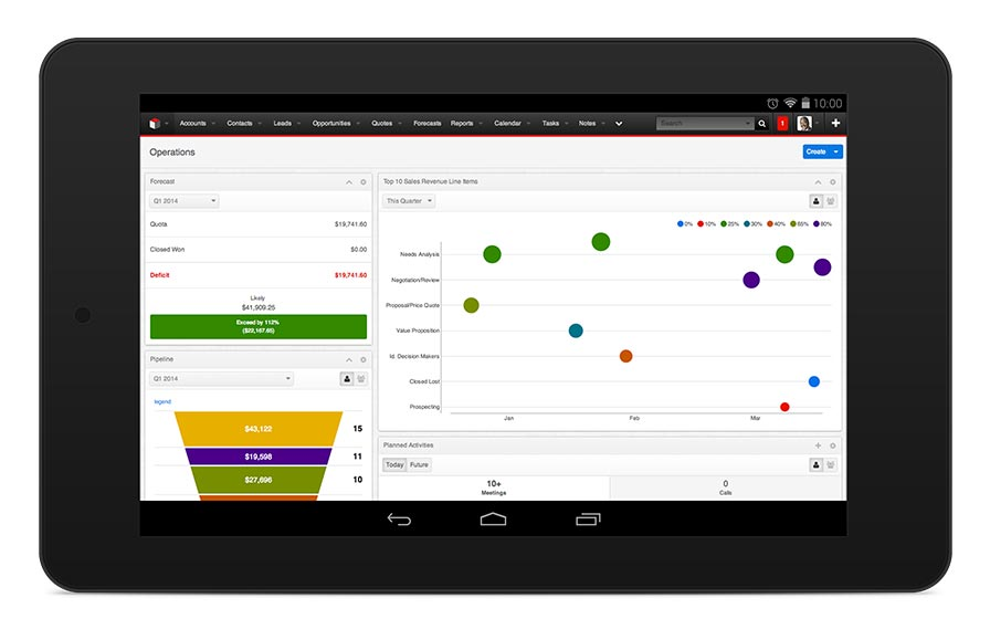 12_Mobile-Android-Tablet