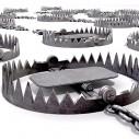 PAN Traps: Zamka za viruse