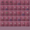 4b_sex-calendar-1