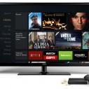 Amazon-Fire-TV-Fire-OS-Mojito