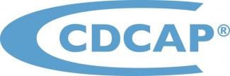 CDCAP Logo
