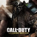 Call of Duty zaradio 10 milijardi dolara