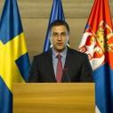 Izazovi i perspektive e-Uprave u srpskoj državnoj administraciji