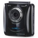DVR kamera za vozila Genius DVR-FHD660G