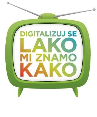 Digitalizuj-se-lako-TV