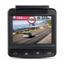 Nova Genius DVR kamera za vozila