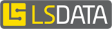LS Data logo horiz srednji