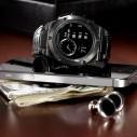 Chronowing je pametan dizajnerski sat