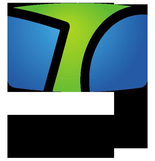 PSTECH logo