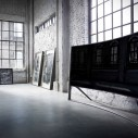 Hi-Files Show ovog vikenda u Beogradu