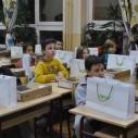 Acer računari za učenike vračarskih škola