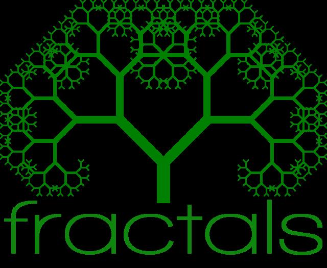 fractals big