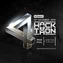 Organizuje se četvrti Nordeus Hackathon, prijave do srede