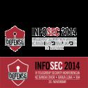 INFOSEC 2014 počinje 20. novembra